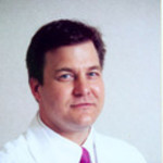 Dr. Richard Larry Russell, MD