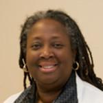 Dr. Estelle H Whitney, MD