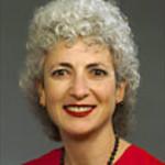 Michele Haber