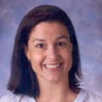 Dr. Nicole Vansteyn Caldwell, MD