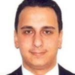 Ziad Ismael