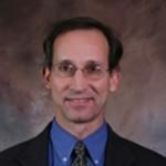Dr. Thomas Joseph Mcelligott, MD