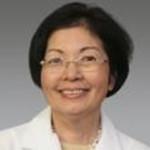 Kathleen Yamaguchi