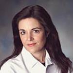 Dr. Anita Pauline Courcoulas, MD