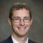Dr. Jeffrey Ryan Wienke, MD