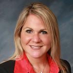 Dr. Shani Lee Katz, DO
