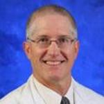 Dr. Thomas Edward Terndrup, MD
