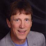 Dr. Kyle D Tidstrom