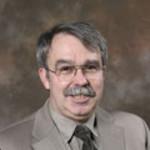 Dr. David E Bullard, MD