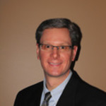 Dr. William S Becker, DDS