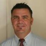 Dr. Jason R Booth