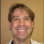 Dr. Lars Berk