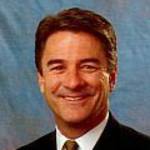 Gregory Kent Ingalls