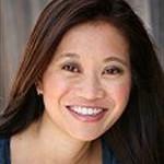 Dr. Christina Thanh Do, DDS