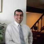 Dr. Babak Gojgini