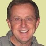 John Bolen