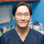 Dr. Richard K Kim