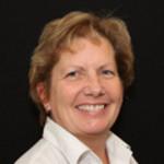 Dr. Sharon A Levato