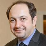 Dr. Ali Daneshmand