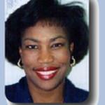 Karen Horace