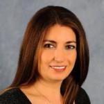 Dr. Yadira L Martinez, MD