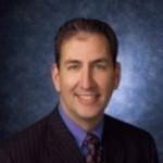 Dr. Mark Lawrence Wellemeyer, MD