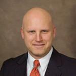 Dr. Timothy James Bradford, MD
