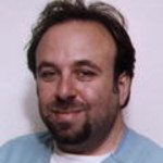 Dr. Jayson S Podber, MD
