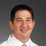 Dr. Clinton Akira Kuwada, MD