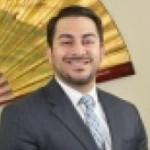Dr. Rishi Norman Razdan, MD