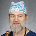 Dr. Jonathan Clarke, MD