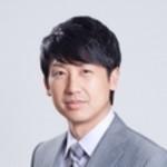 Donald Yoo