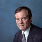 Dr. Myles David Gibbons, MD