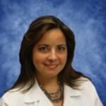 Dr. Eileen Gladys Hernandez, MD