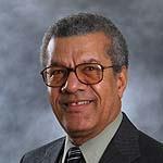 Dr. Gabriel Bertrand, MD