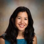 Dr. Richelle Gomez Marasigan, DO