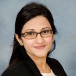 Dr. Saba Amir, MD