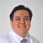 Dr. Paul Manuel Tejera, MD