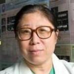Dr. Xiao Li Li Ren, MD
