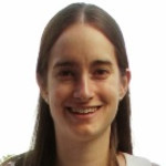 Dr. Allison Jill Siegel, MD