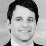 Dr. Marc Evan Bloomston, MD