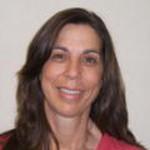 Donna Ackerman