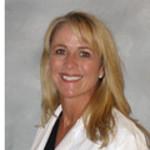 Dr. Katherine M Konzen, MD