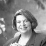 Karen Kolba