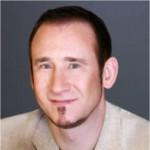 Paul J Dougherty