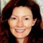 Dr. Sheri Lynn Gipson, MD