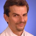 Dr. Michael Steven Butensky, MD