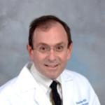 Dr. Stuart L Byer, MD