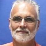 Dr. Mark Ira Tafeen, MD