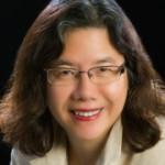 Elizabeth Tan-Chiu